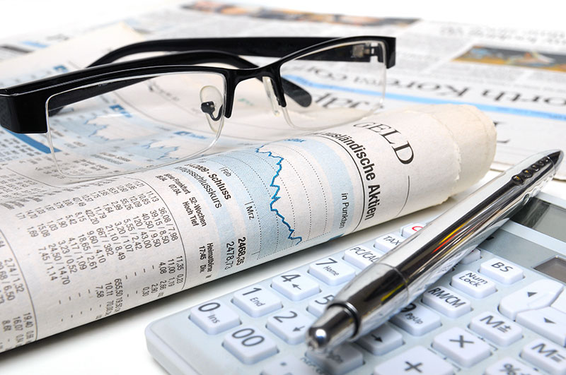 Vermögensplanung Firmen